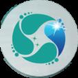 ordinace Prachař - logo